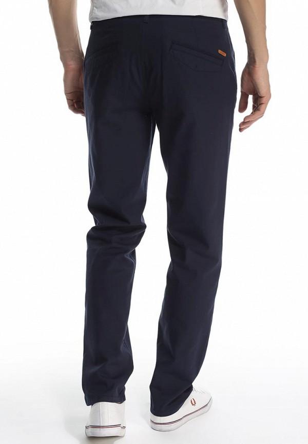 Мужские повседневные брюки Baon (Баон) B795008: изображение 4