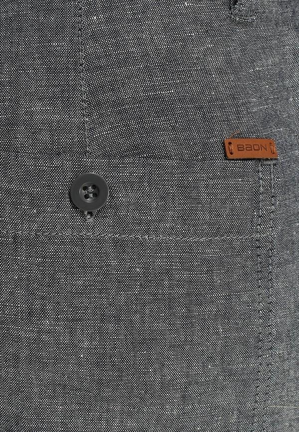 Мужские повседневные брюки Baon (Баон) B795010: изображение 3