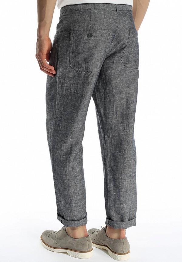 Мужские повседневные брюки Baon (Баон) B795010: изображение 9