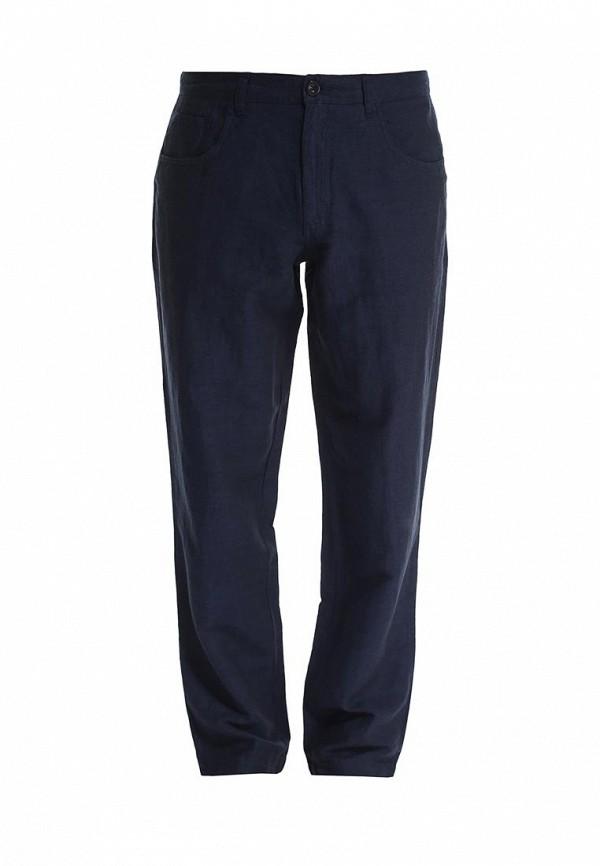 Мужские повседневные брюки Baon (Баон) B795010: изображение 1