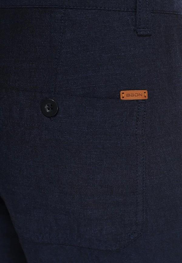 Мужские повседневные брюки Baon (Баон) B795010: изображение 2