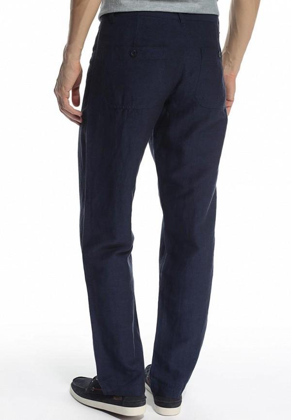 Мужские повседневные брюки Baon (Баон) B795010: изображение 4