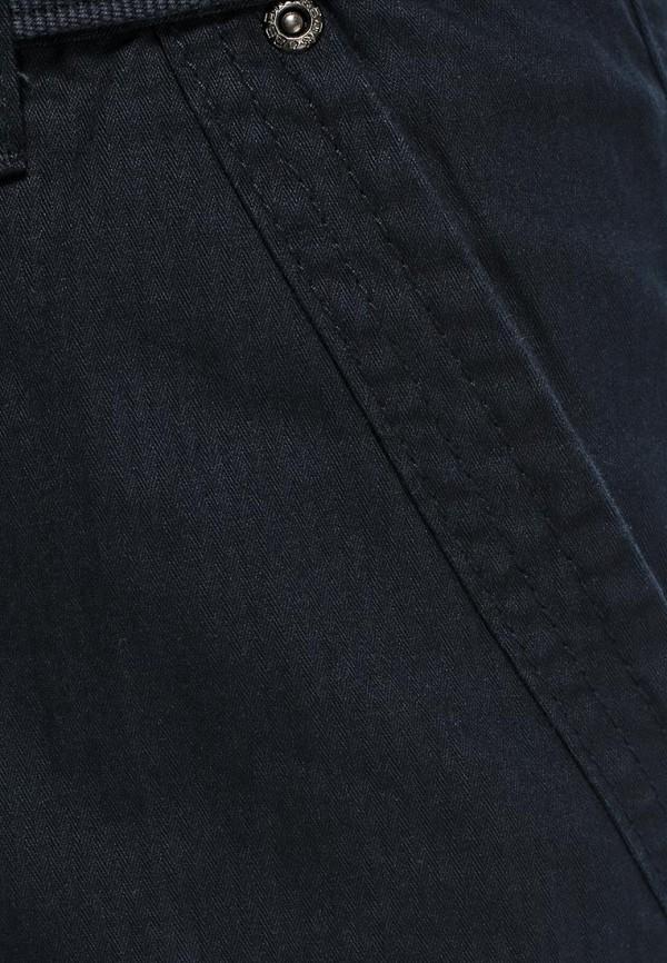 Мужские повседневные брюки Baon (Баон) B795016: изображение 2