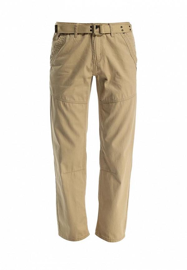 Мужские повседневные брюки Baon (Баон) B795016: изображение 1