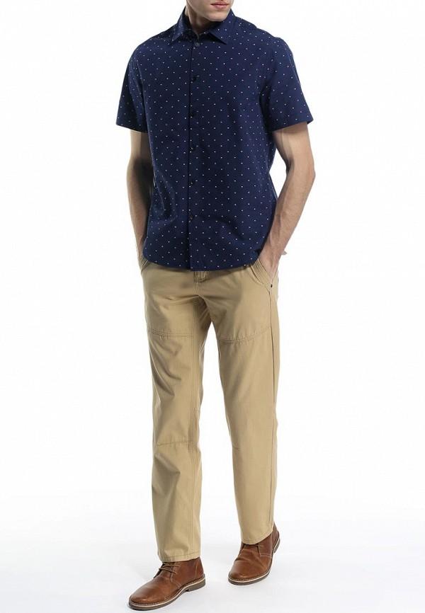 Мужские повседневные брюки Baon (Баон) B795016: изображение 3