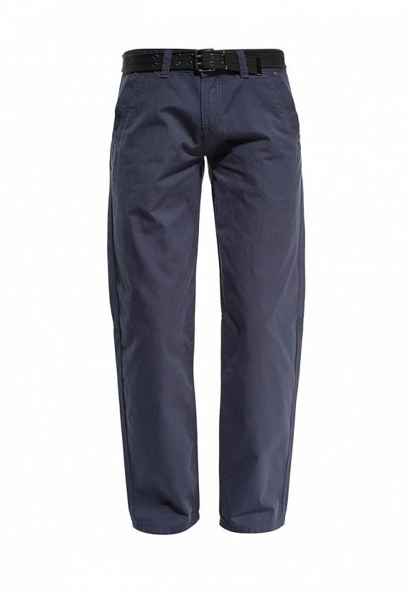 Мужские повседневные брюки Baon (Баон) B795017: изображение 1