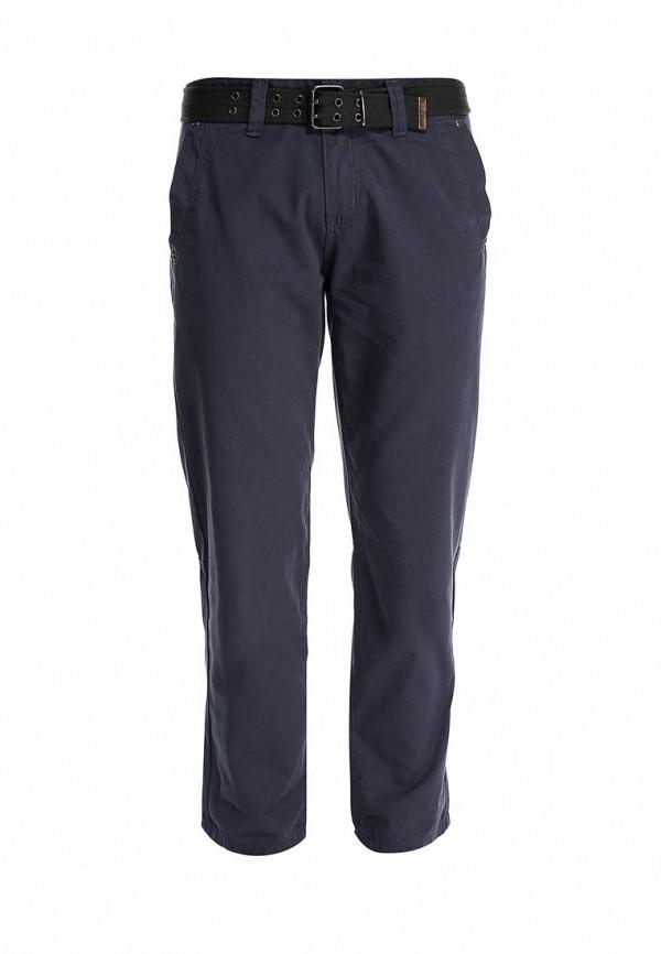 Мужские повседневные брюки Baon (Баон) B795017: изображение 2