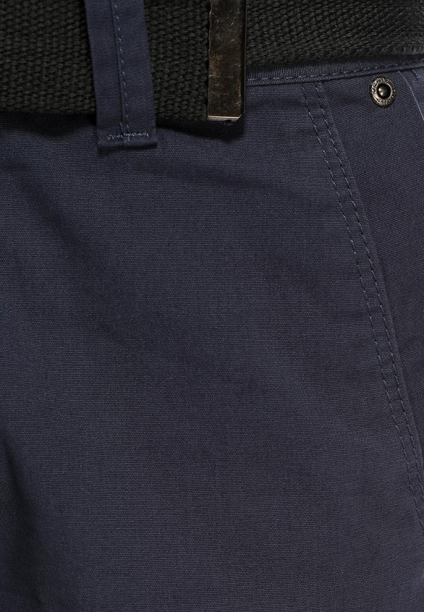 Мужские повседневные брюки Baon (Баон) B795017: изображение 4