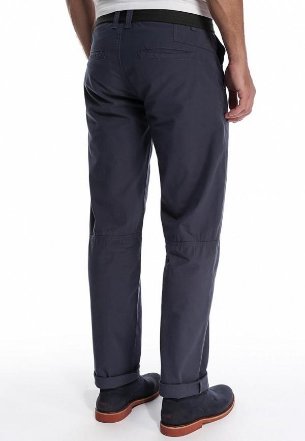 Мужские повседневные брюки Baon (Баон) B795017: изображение 7