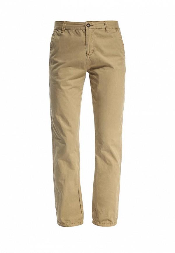 Мужские повседневные брюки Baon (Баон) B795018: изображение 1