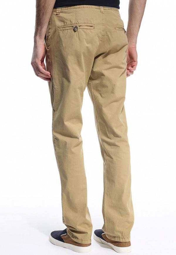 Мужские повседневные брюки Baon (Баон) B795018: изображение 4