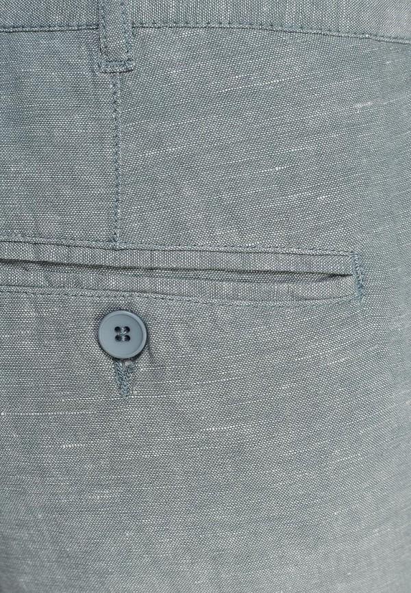 Мужские повседневные брюки Baon (Баон) B795401: изображение 2