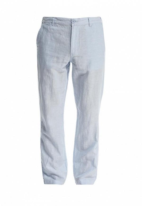 Мужские повседневные брюки Baon (Баон) B795401: изображение 1