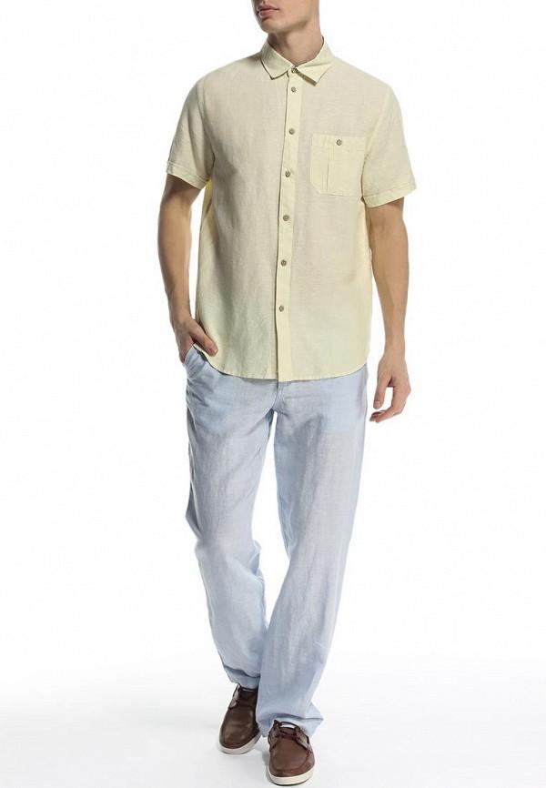 Мужские повседневные брюки Baon (Баон) B795401: изображение 3