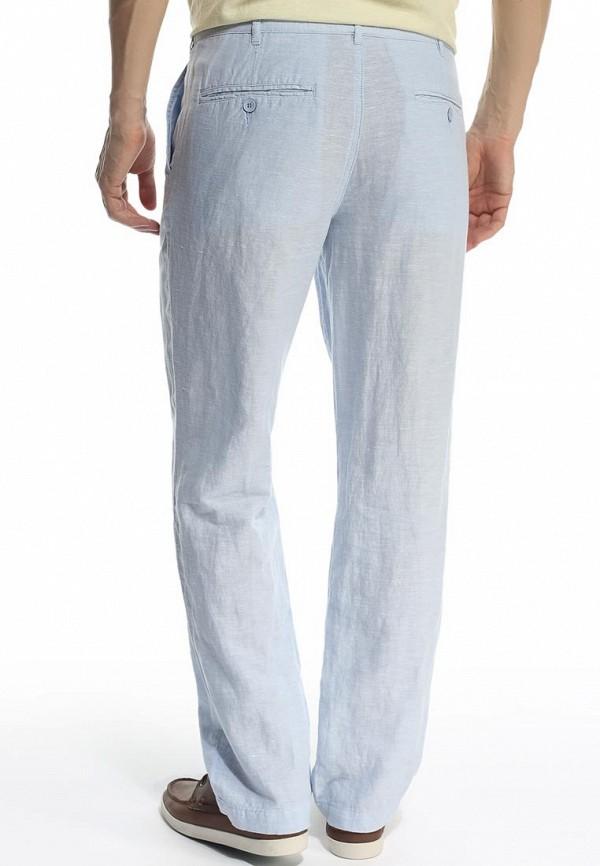 Мужские повседневные брюки Baon (Баон) B795401: изображение 4