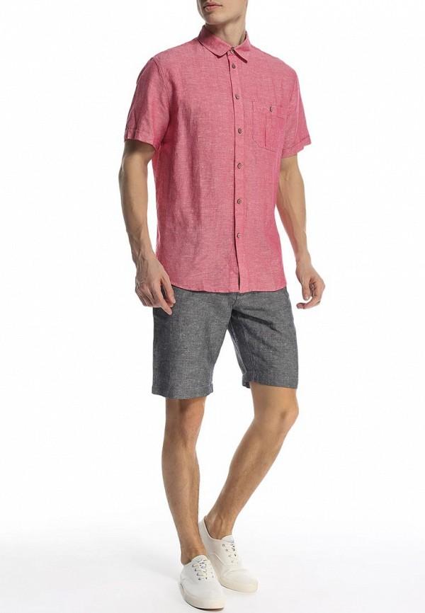 Мужские повседневные шорты Baon (Баон) B825007: изображение 3