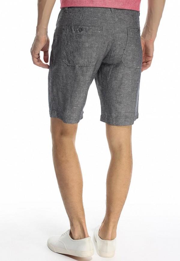 Мужские повседневные шорты Baon (Баон) B825007: изображение 4