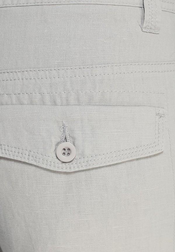 Мужские повседневные шорты Baon (Баон) B825010: изображение 2
