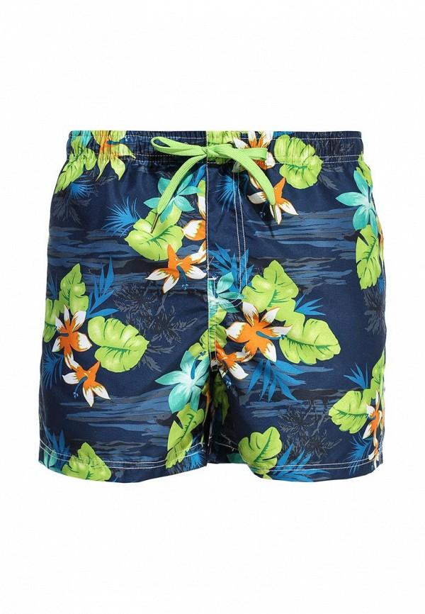 Мужские повседневные шорты Baon (Баон) B825426: изображение 1