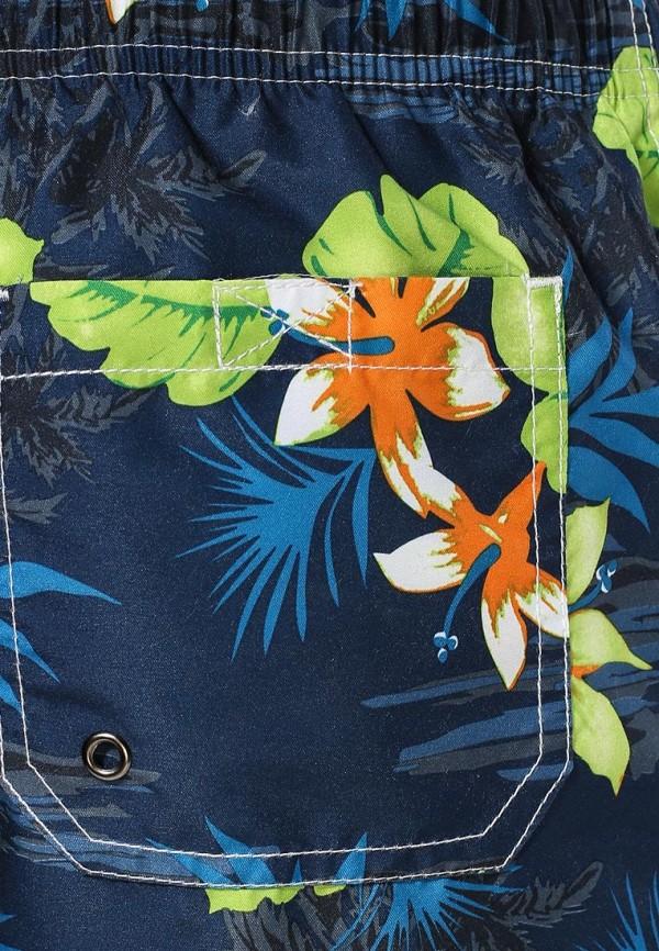 Мужские повседневные шорты Baon (Баон) B825426: изображение 2