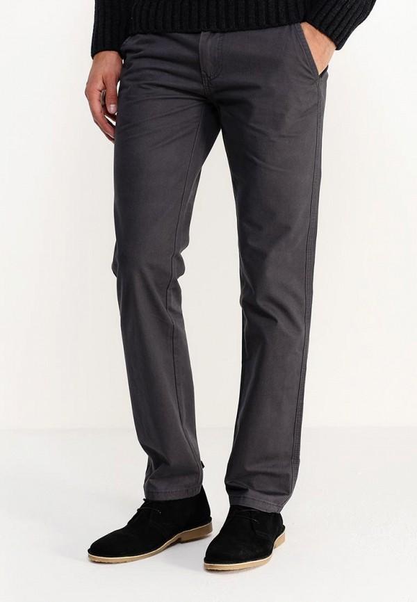 Мужские повседневные брюки Baon (Баон) B795506: изображение 3