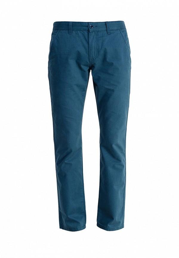 Мужские повседневные брюки Baon (Баон) B795506: изображение 1