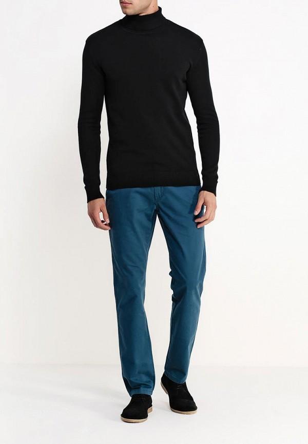 Мужские повседневные брюки Baon (Баон) B795506: изображение 2