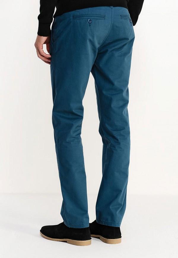 Мужские повседневные брюки Baon (Баон) B795506: изображение 4