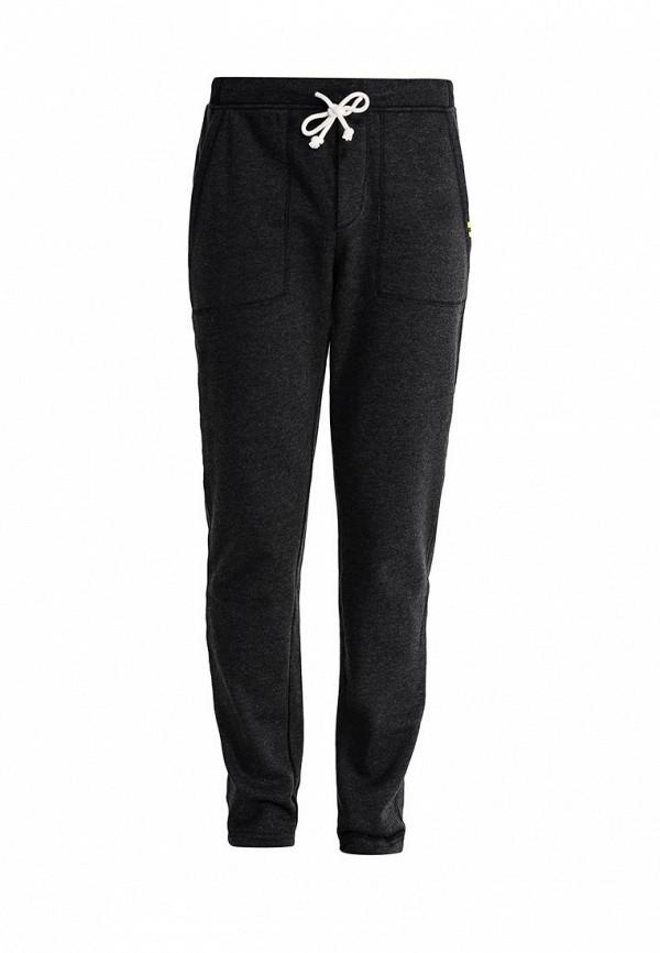 Мужские спортивные брюки Baon (Баон) B795514: изображение 1