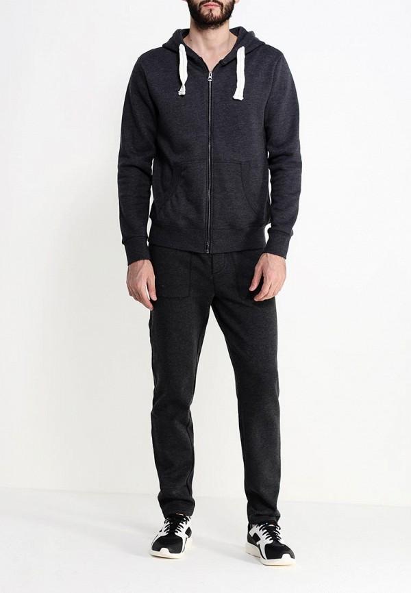 Мужские спортивные брюки Baon (Баон) B795514: изображение 2