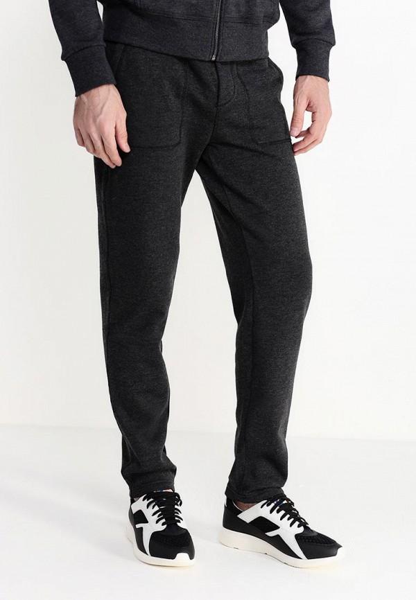 Мужские спортивные брюки Baon (Баон) B795514: изображение 3