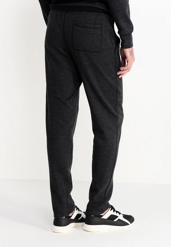 Мужские спортивные брюки Baon (Баон) B795514: изображение 4