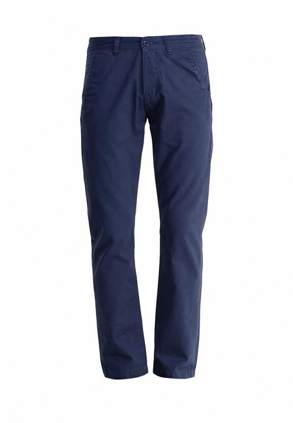Мужские повседневные брюки Baon (Баон) B795505: изображение 1