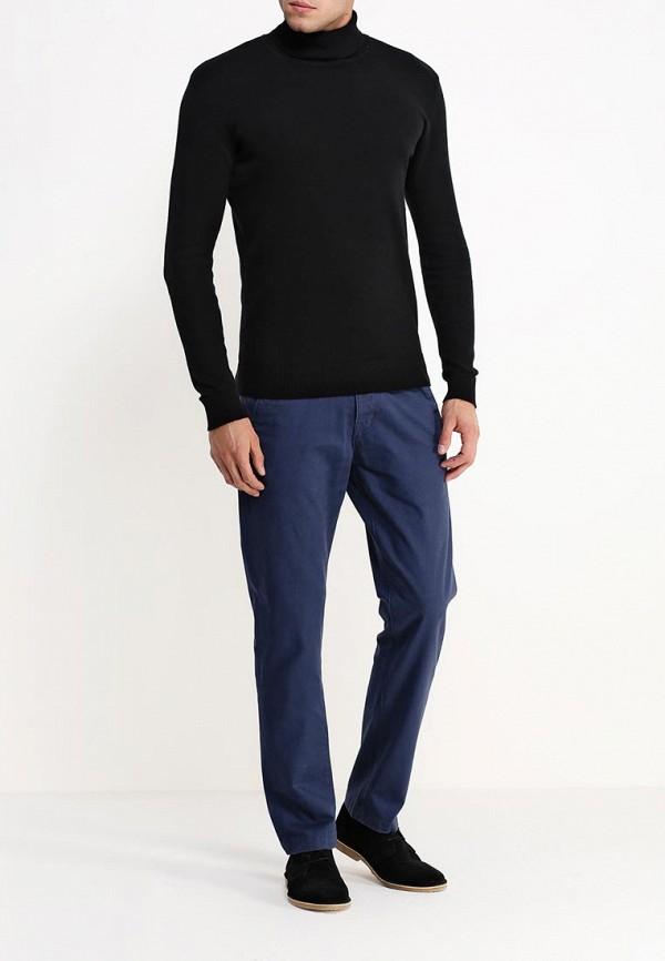 Мужские повседневные брюки Baon (Баон) B795505: изображение 2