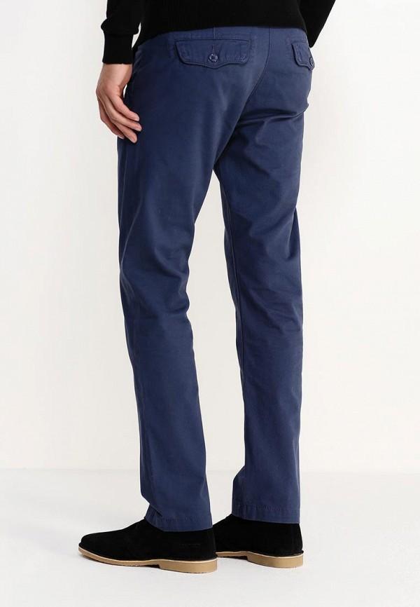 Мужские повседневные брюки Baon (Баон) B795505: изображение 4