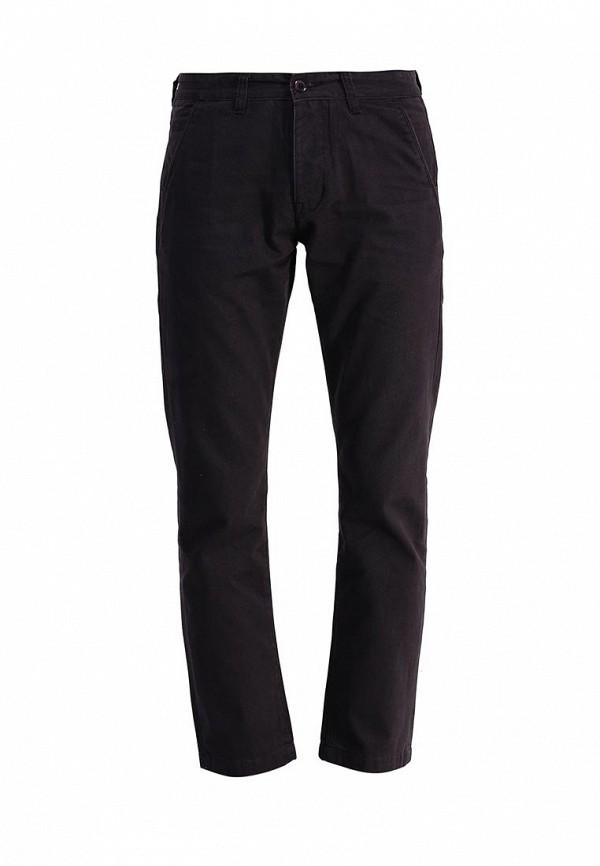 Мужские повседневные брюки Baon (Баон) B795505
