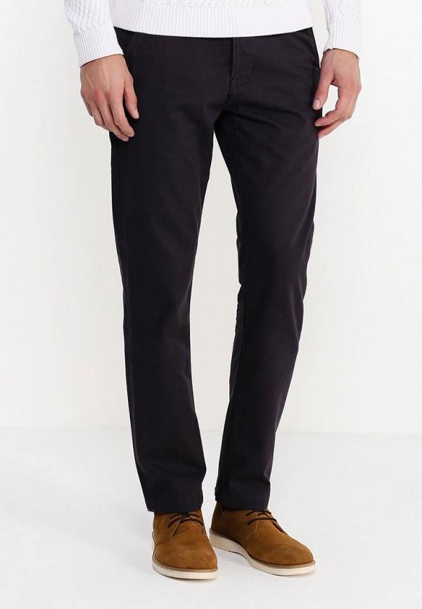 Мужские повседневные брюки Baon (Баон) B795505: изображение 3