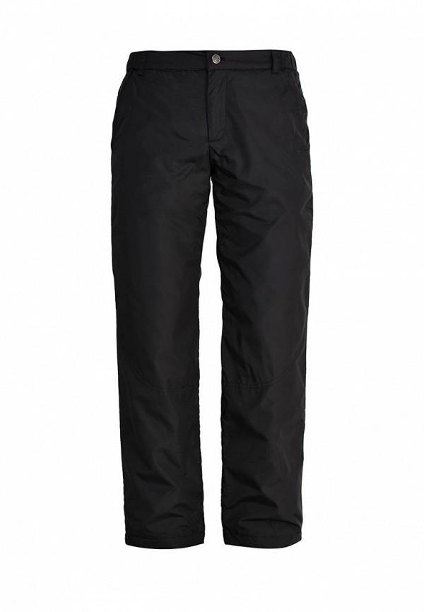 Мужские утепленные брюки Baon (Баон) B795511: изображение 1