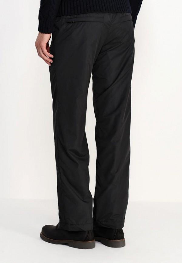 Мужские утепленные брюки Baon (Баон) B795511: изображение 4
