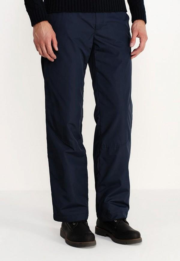 Мужские утепленные брюки Baon (Баон) B795511: изображение 3