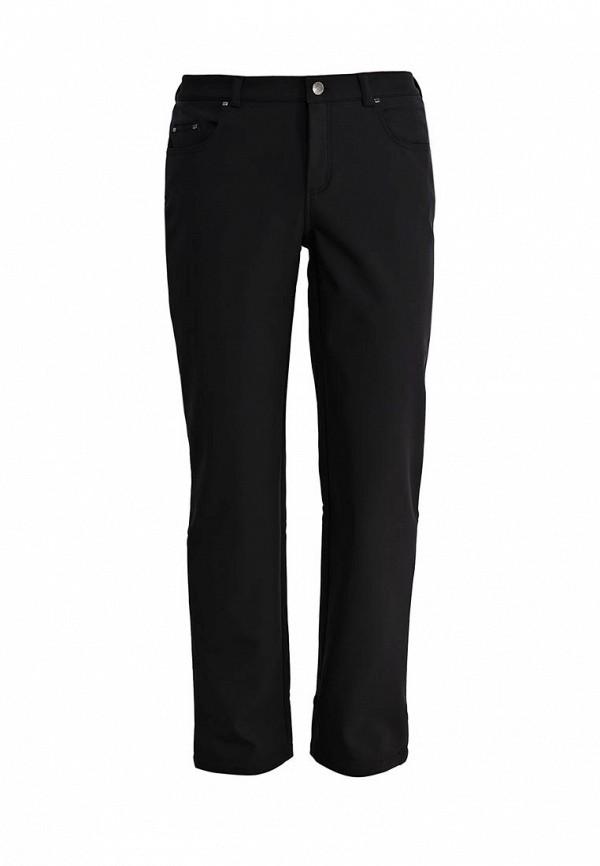 Мужские утепленные брюки Baon (Баон) B795512