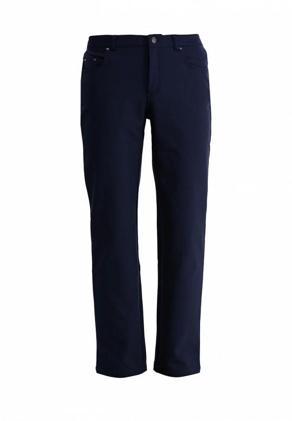 Мужские утепленные брюки Baon (Баон) B795512: изображение 1