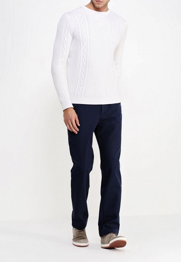 Мужские утепленные брюки Baon (Баон) B795512: изображение 2
