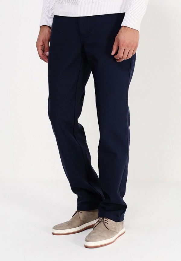 Мужские утепленные брюки Baon (Баон) B795512: изображение 3