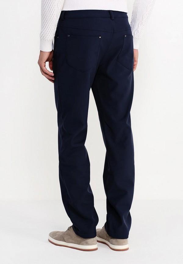Мужские утепленные брюки Baon (Баон) B795512: изображение 4