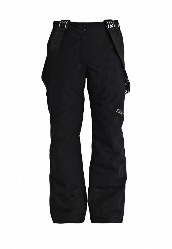 Мужские спортивные брюки Baon (Баон) B795903