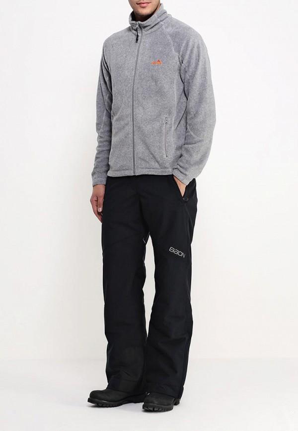 Мужские спортивные брюки Baon (Баон) B795903: изображение 2