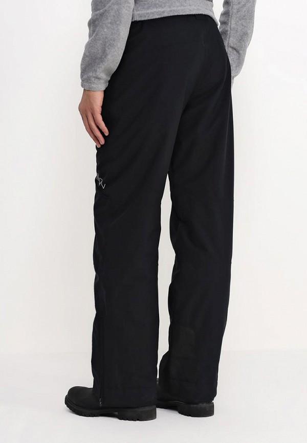 Мужские спортивные брюки Baon (Баон) B795903: изображение 4