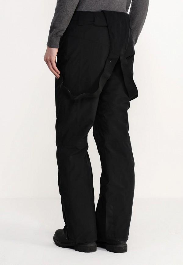 Мужские утепленные брюки Baon (Баон) B795906: изображение 4