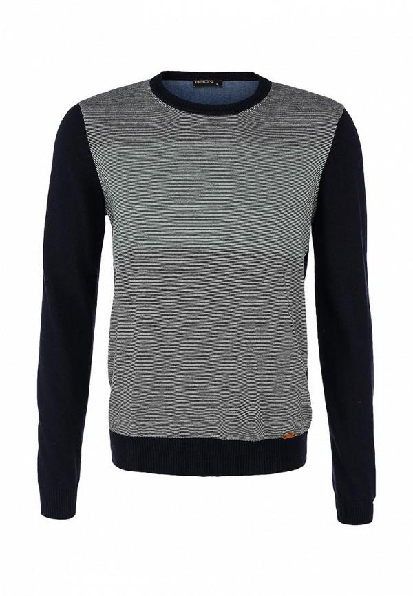 Пуловер Baon (Баон) B635504: изображение 1